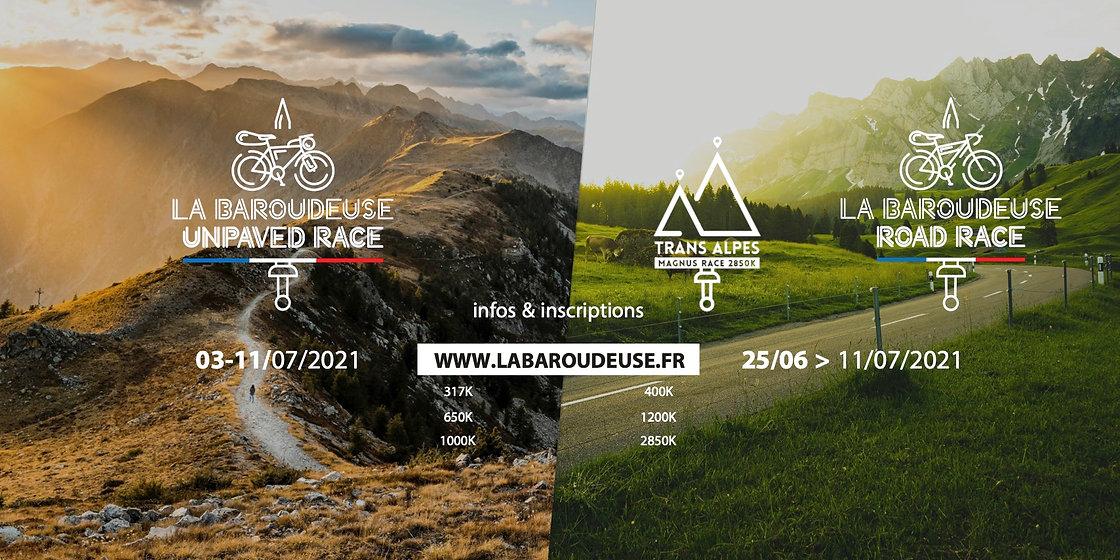 La Baroudeuse Bikepacking Race.jpeg