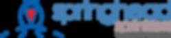 Full Logo Horizontal.png