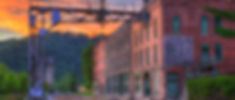 Thurmond-wv-copy-500x500.jpg