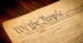 united-states-constitution_1024x.jpg