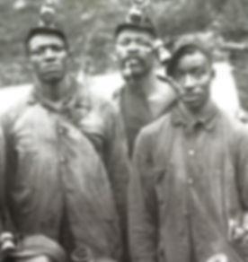 web_helen-coal-miners2.jpg