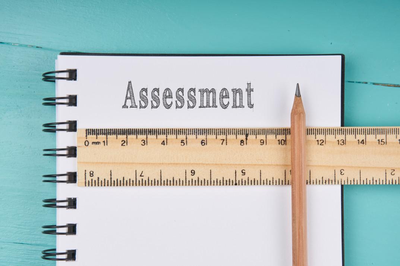 Dementia Care Connections LLC Assessment