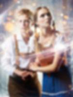 Website Thumbnail-2.jpg