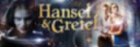 Web banner_HG_1600x542.jpg