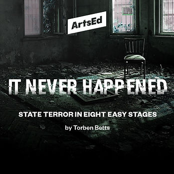 It_Never_Happened_SM_Image_2.jpg