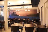Grieks restaurant Rhodos zierikzee