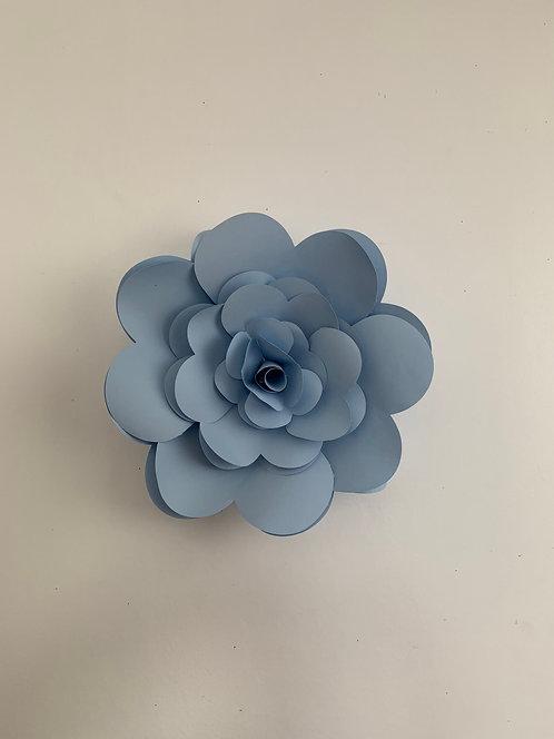 Amélia - S - Bleu Pâle