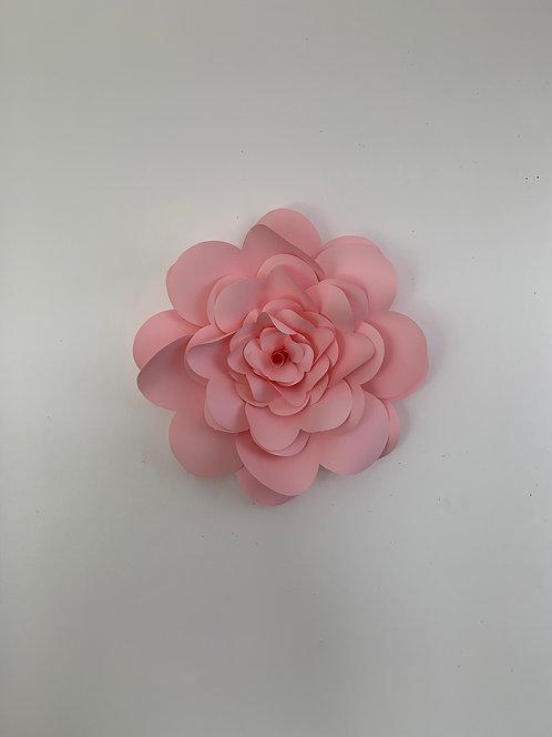 Amélia - M - Rose Pâle