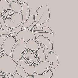 Retrouvez les compositions florales en papier sur la boutique