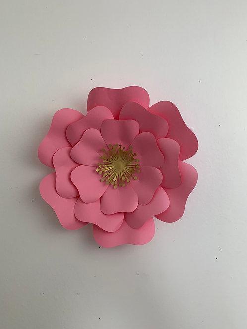 Lydia - S - Rose/Or