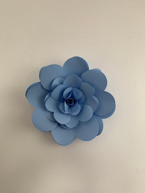 Amélia - S - Bleu