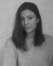 Sarah GUYON - créatrice de Fleurs en Scène