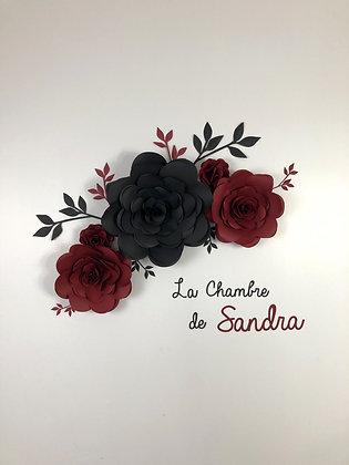 """"""" Sandra """""""