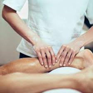 leg massage pics.jpg