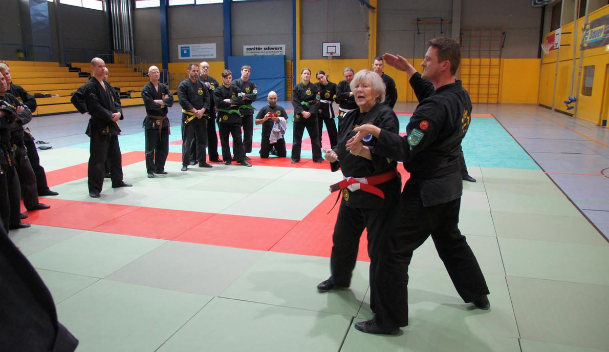 Hanna Weiland 50 Jahre LE (54).JPG