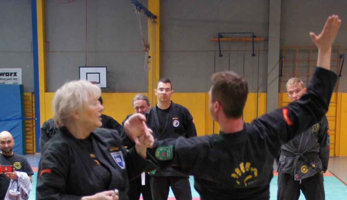 Hanna Weiland 50 Jahre LE (55).JPG