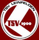 TSVLogo.jpg