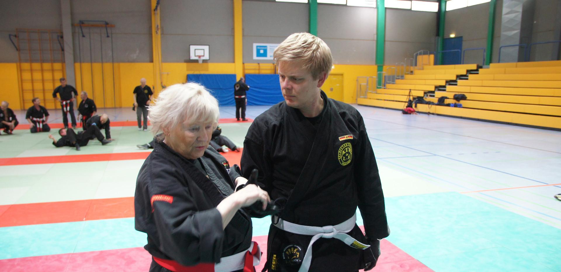 Hanna Weiland 50 Jahre LE (74).JPG