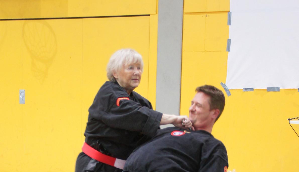 Hanna Weiland 50 Jahre LE (51).JPG
