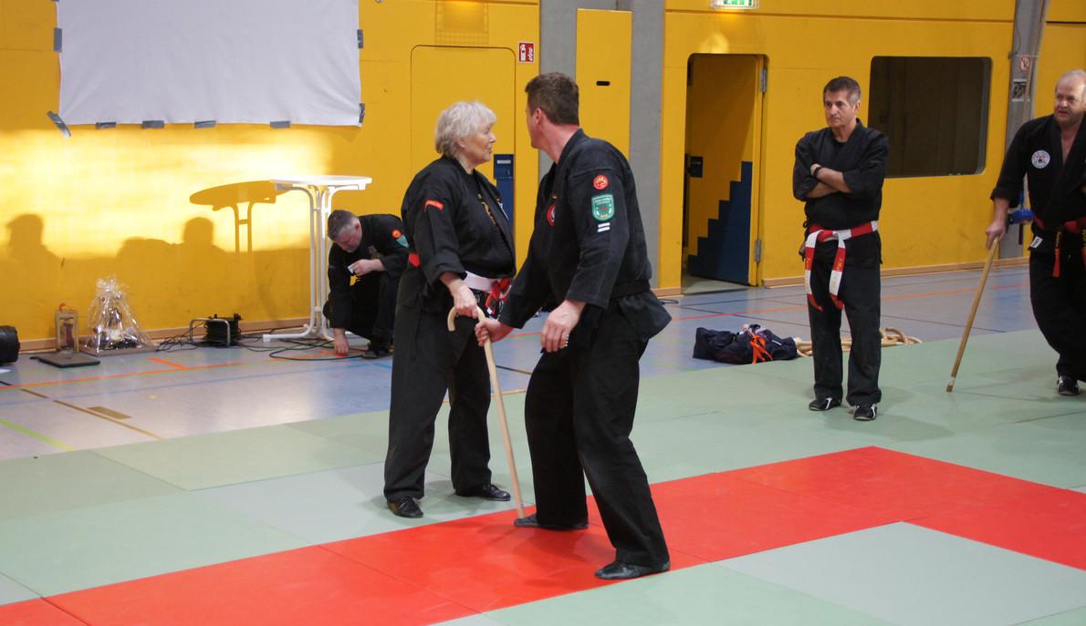 Hanna Weiland 50 Jahre LE (87).JPG