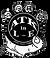 IMG-20200207-WA0010_edited.png