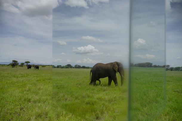 30 거울풍경037-1.jpg