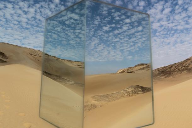 15 거울풍경018.jpg