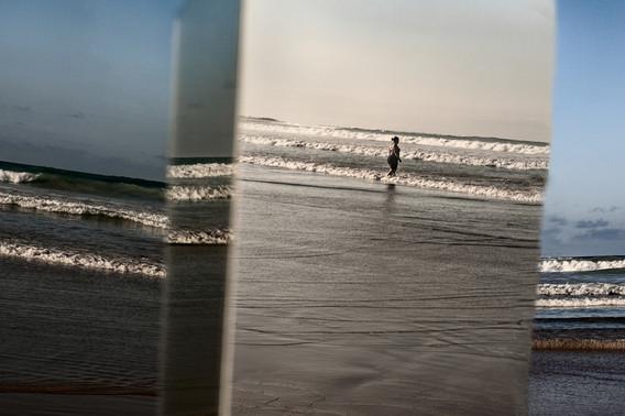 sea26.jpg