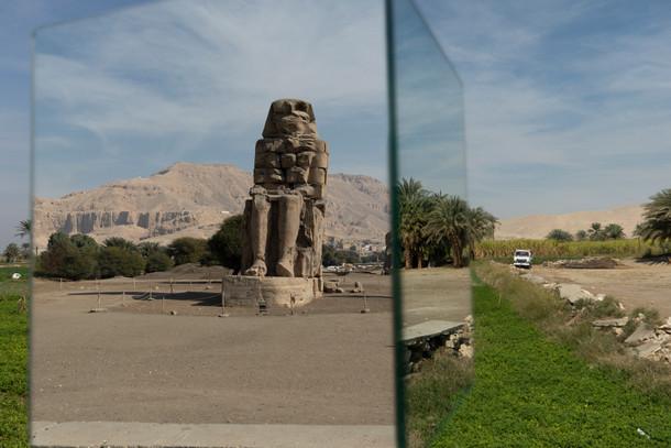 5 거울풍경 004-1.jpg