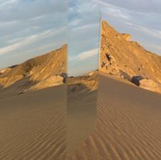 13 거울풍경019-1.jpg