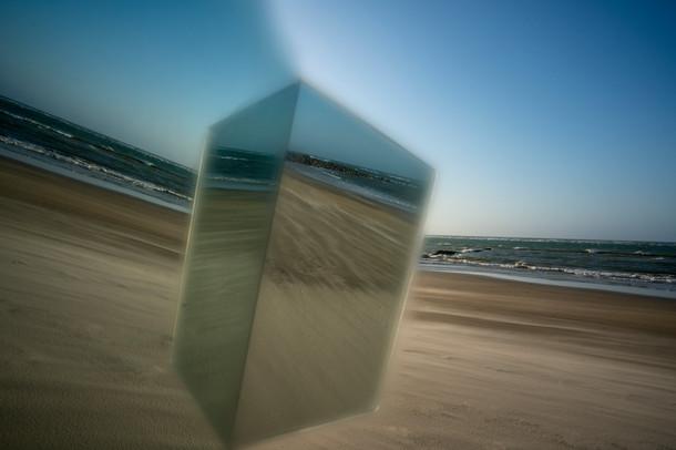38 거울풍경039.jpg