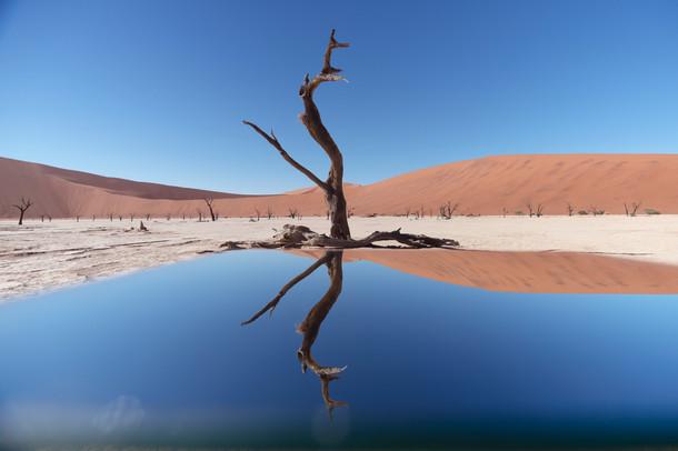 22 거울풍경036-1.jpg