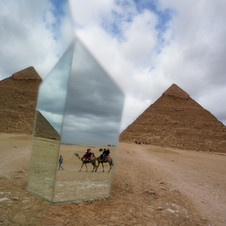 1 거울풍경001.jpg