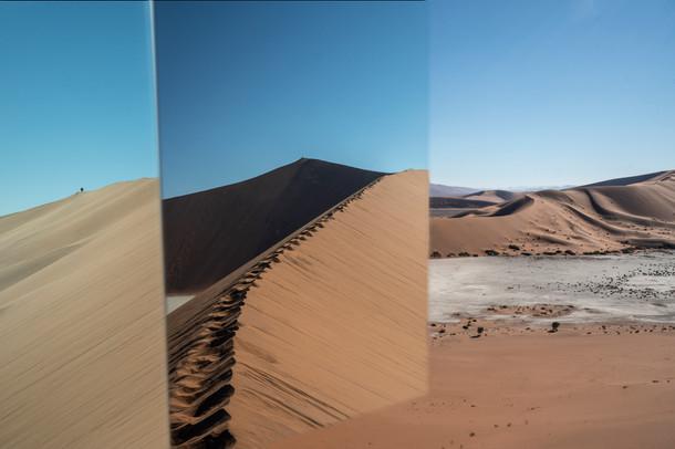 23 거울풍경026-1.jpg