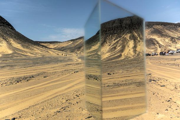 17 거울풍경017-1.jpg