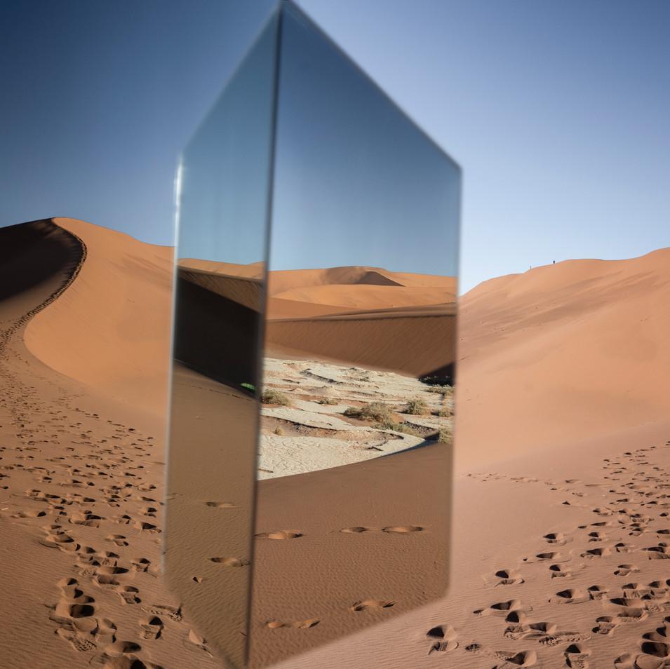 24 거울풍경025-1.jpg
