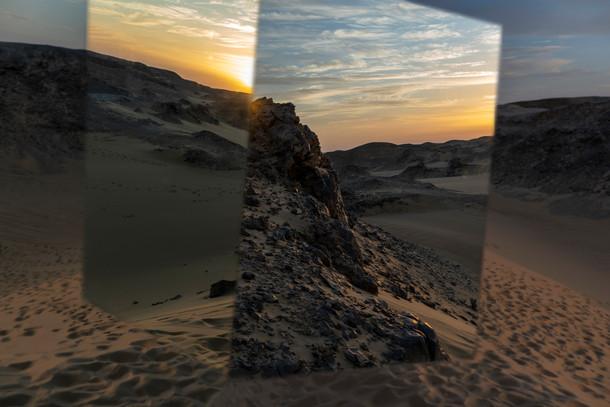 21 거울풍경029-1.jpg