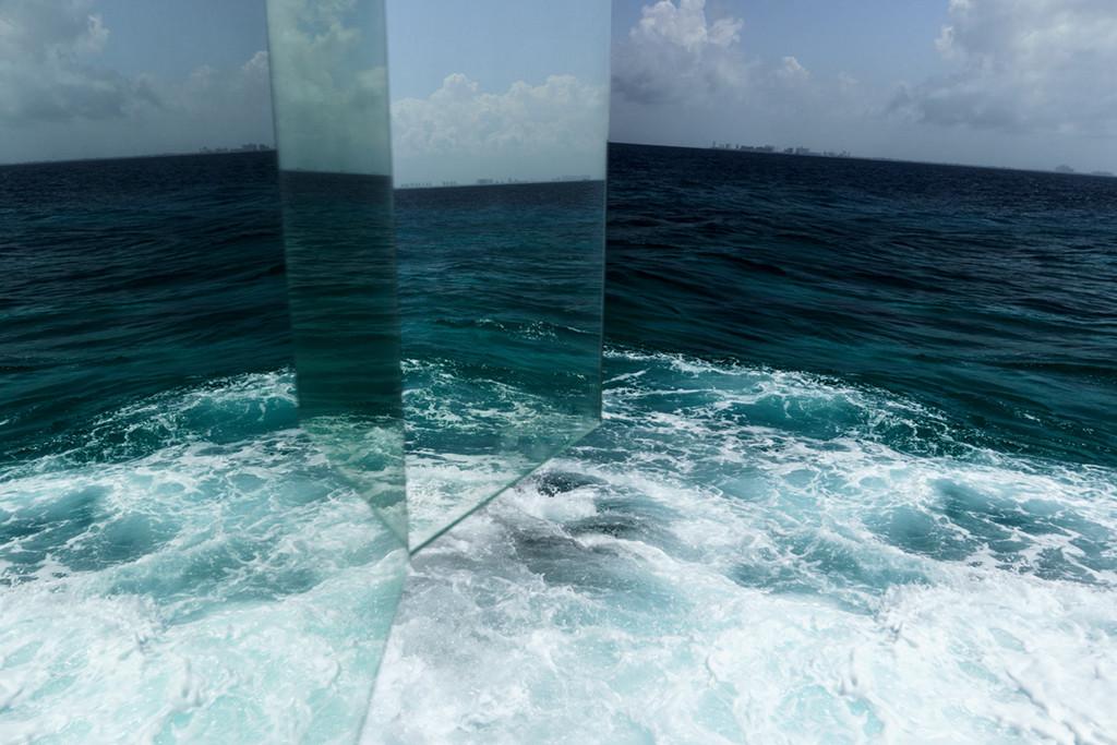 sea21.jpg