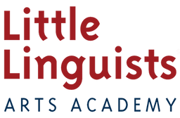 Little Linguists Arts Academy