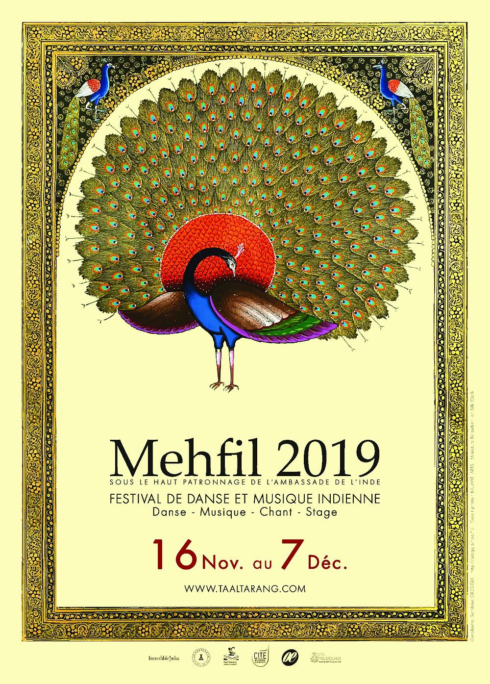 https://www.taaltarang.com/festival/mehfil-2019/