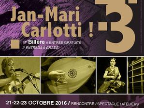 Jan Mari Carlotti !