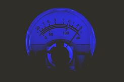 Sound Scale