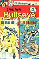 Charlton-Bullseye01.jpg