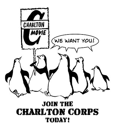 CHARLTON CORPS_WEB_edited_edited_edited.