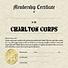 corps-Membership-Certificate.png