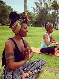for the love of yoga...