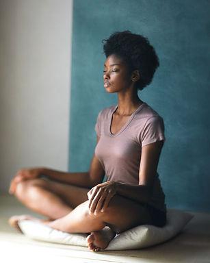 blackwoman-meditating-2014.jpg