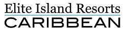 Atlanta Back 2 School Food Festival Sponsor Inkind Donation Elite Island Resorts