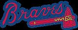 Atlanta Food Festival Sponsor Atlanta Braves