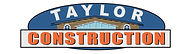 Taylor Construction